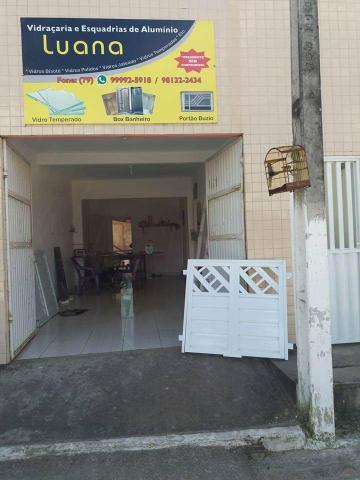 Promoção de box de vidro a partir de 140 reais o metro