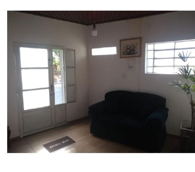 Casa térrea no centro para residência ou consultório 4
