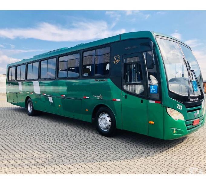 MASCARELLO ROMA 330 VW17.230 1313 CAR ID 257