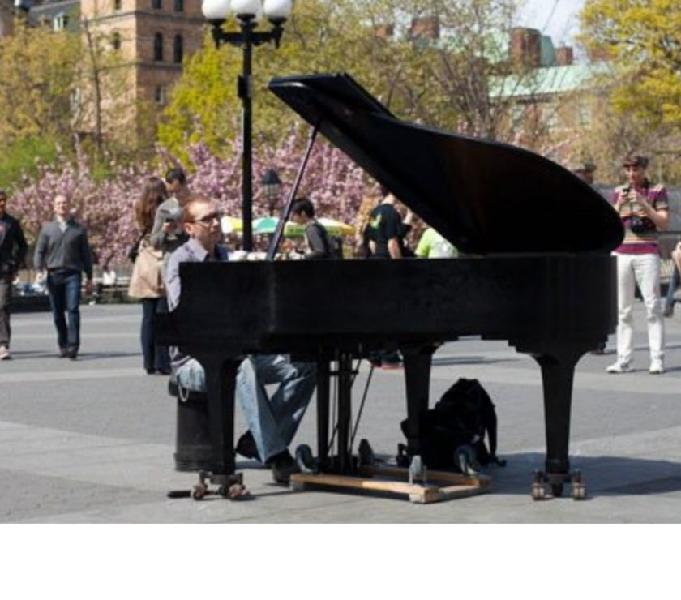 LOCAÇÃO DE PIANO PARA EVENTOS EM GERAL