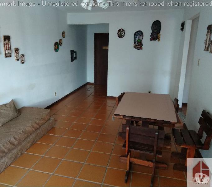Apartamento 02 quartos, bairro Braga,,Cabo Frio RJ