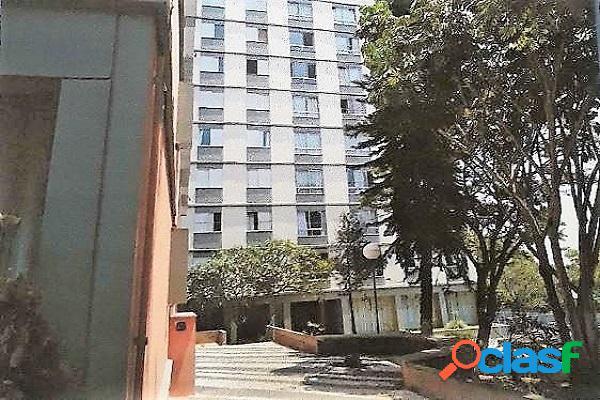 APARTAMENTO Conjunto Residencial Ipiranga - LEILÃO