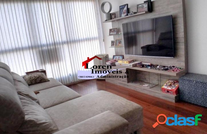 Apartamento 2 dormitórios Gonzaguinha Sv!