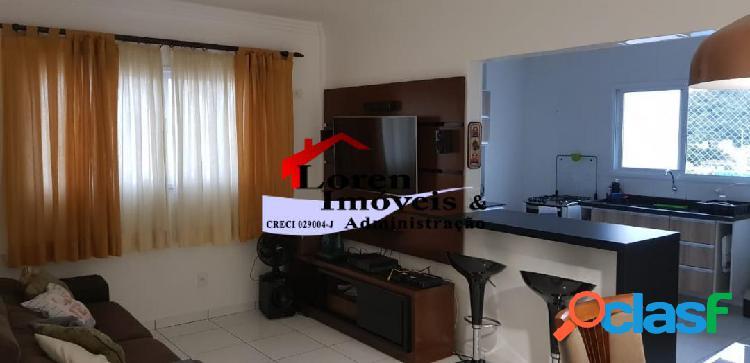 Apartamento 3 Dormitórios Parque Bitarú Sv!