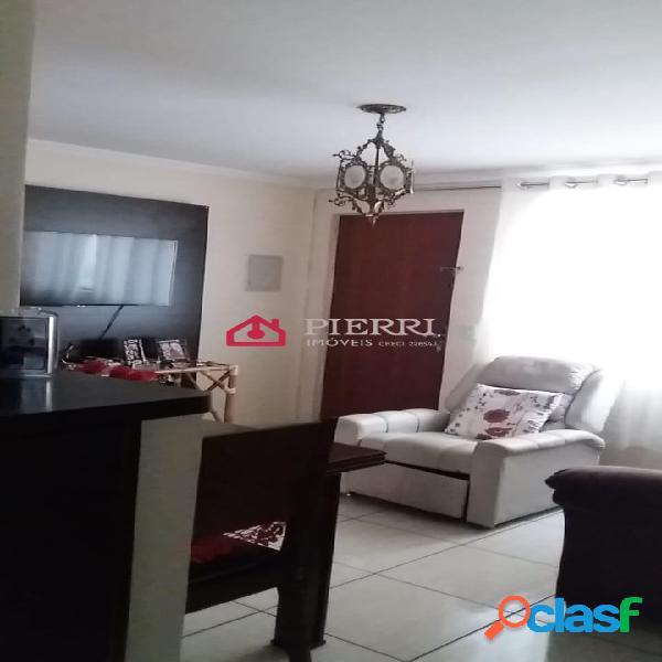 Apartamento a venda no Jaraguá Zona Norte SP, mobilliado:)