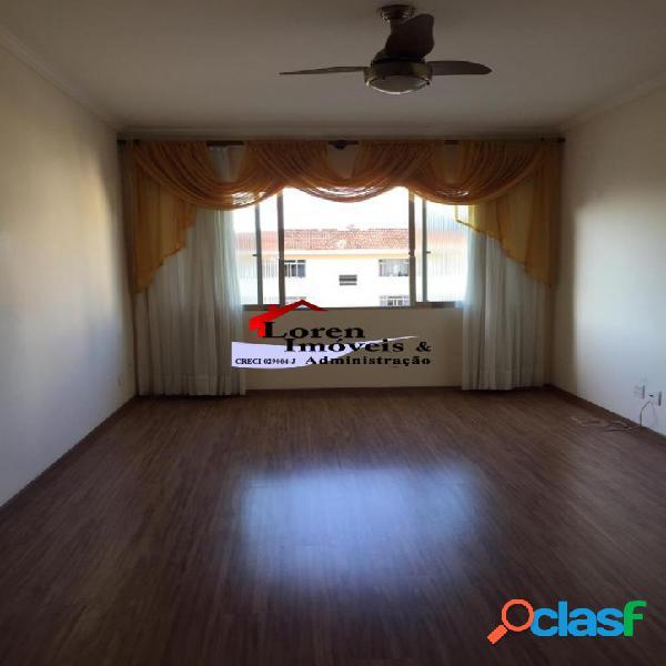 Apartamento de 2 dormitórios Gonzaguinha Sv!
