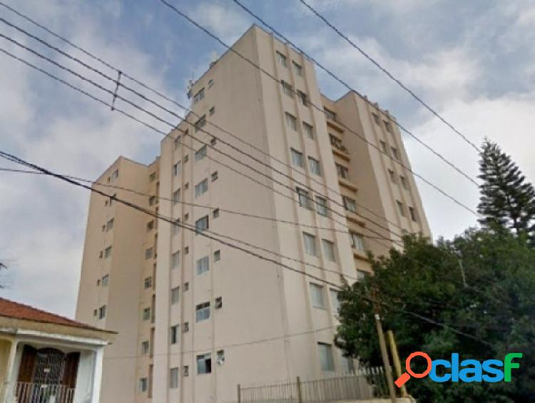 Apartamento no Jd. Independencia, 02 dorms, 01 vaga -