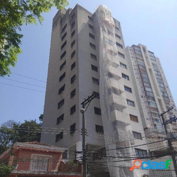 Apto Duplex 610m², 3 Vagas na Lapa, São Paulo/SP - LEILÃO