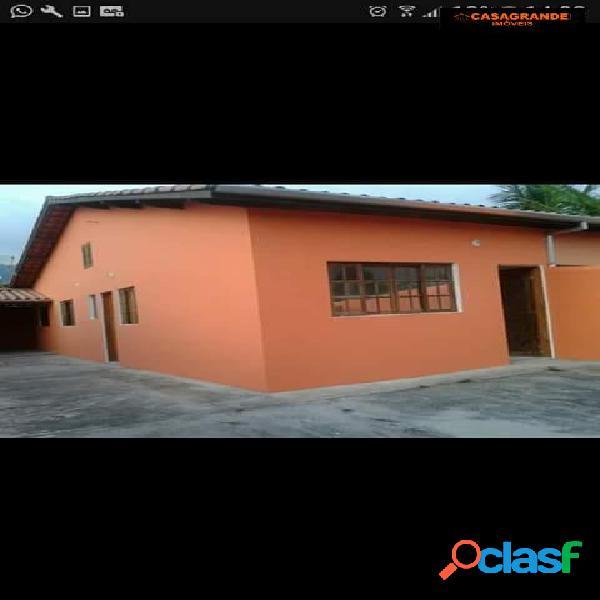 Casa em São Sebastião