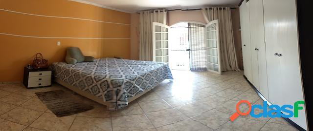 Casa para venda com 3 dormitórios no Jardim Alvarenga, São