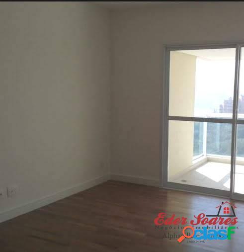 Lindo Apartamento com 2 dormitórios para Locação em