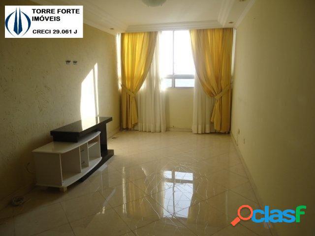Lindo apartamento com 3 dormitórios na Vila Prudente. 1