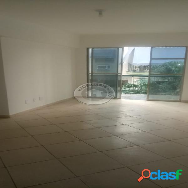 apartamento 75m², 3 quartos, condomínio Residencial