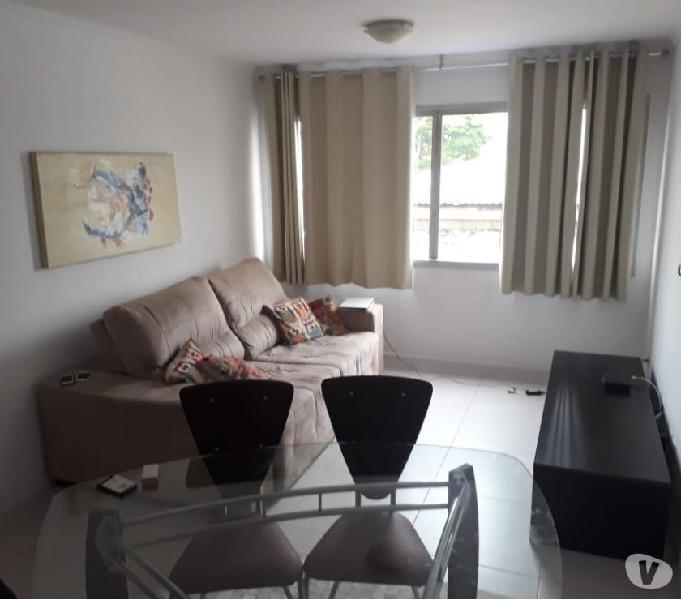 Apartamento com 3 Dormitórios no Parque são Jorge REF 1489