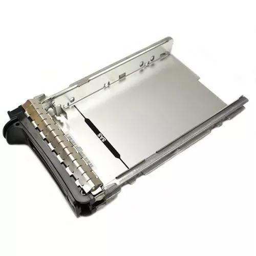 Gaveta Hd Dell - 3,5 - Sata Sas - F9541 Power Edge 2900 T300