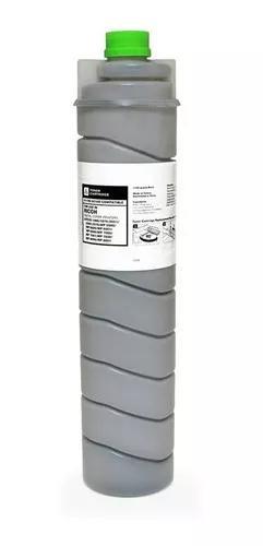 Toner Ricoh Aficio Mp2060 6110d Mp2075 Mp1075 Mp1060 Katun