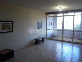 Apartamento com 3 quartos à venda no bairro Setor Aeroporto