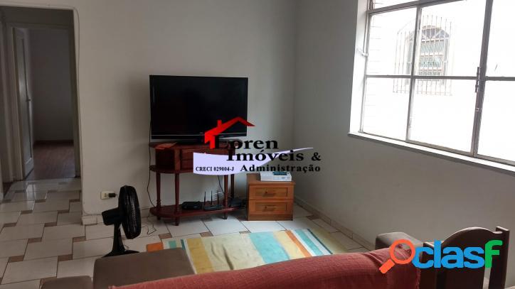 Apartamento 2 dormitórios de Frente Vila Valença Sv!