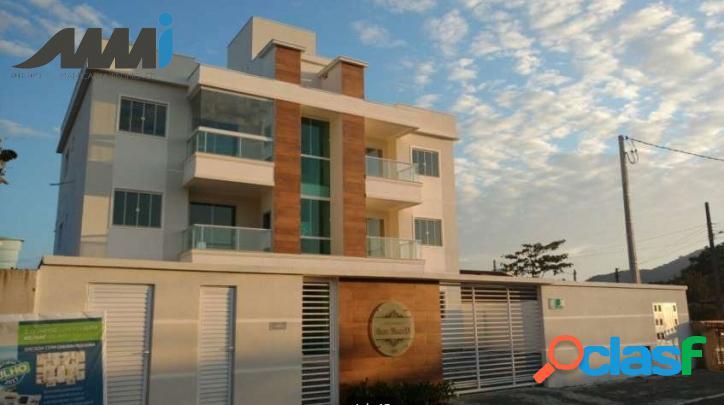 Apartamento 2 dormitórios, sendo 1 suíte no Gravatá