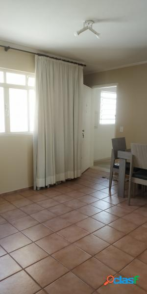 Apartamento com 2 dorms em São Paulo - Vila Alexandria por