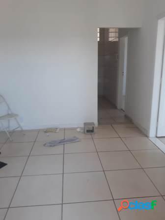 Casa 04 quartos Bairro Santa Efigênia