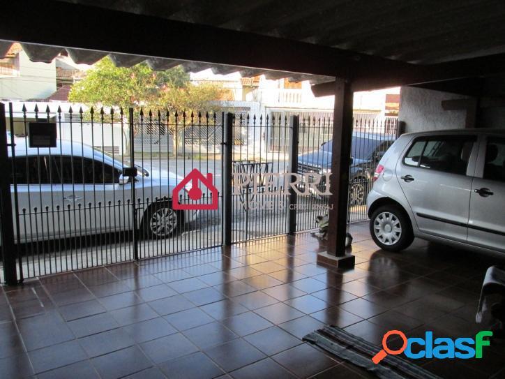 Casa térrea a venda em Pirituba/Jd. Íris próx Tietê