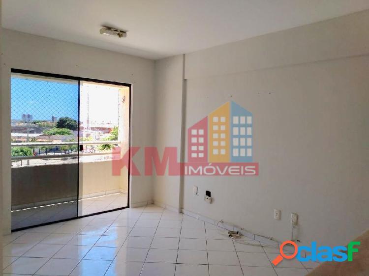 Vende-se ou Aluga-se apartamento no residencial Villagio