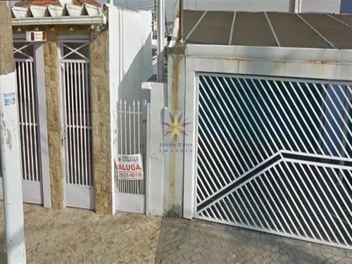 Rua Juvenal Ferreira, Vila Matilde, São Paulo Zona Leste