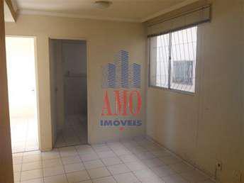 Apartamento com 2 quartos para alugar no bairro Santa