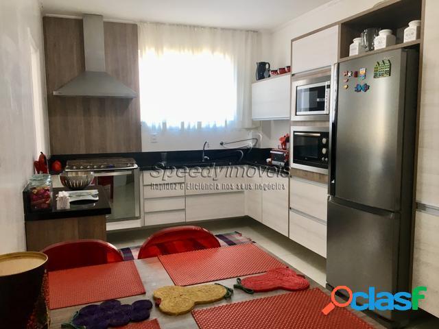 Apartamento em Santos 3 dormitórios, Ponta da Praia.