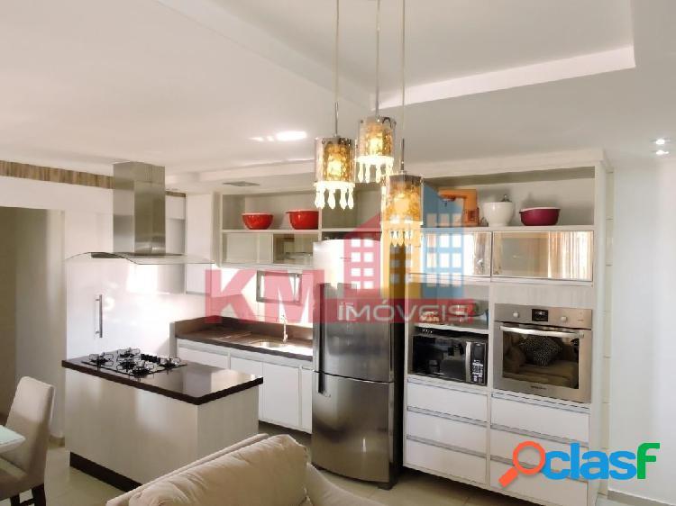 Oportunidade! Vende-se lindo apartamento no Residencial
