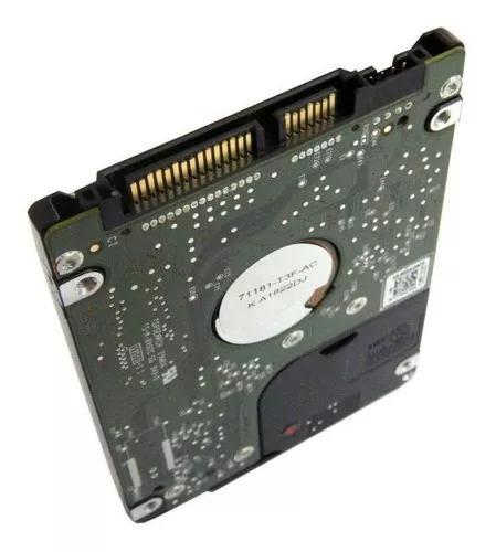 Hd 500gb Sata Para Notebook Win Cce Wm545b Novo Oferta