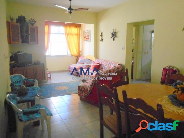 2 dormitórios Pitangueiras, 1 quadra da praia, 1 vaga