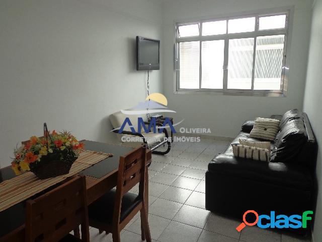 2 dormitórios Pitangueiras, 1 vaga, região nobre