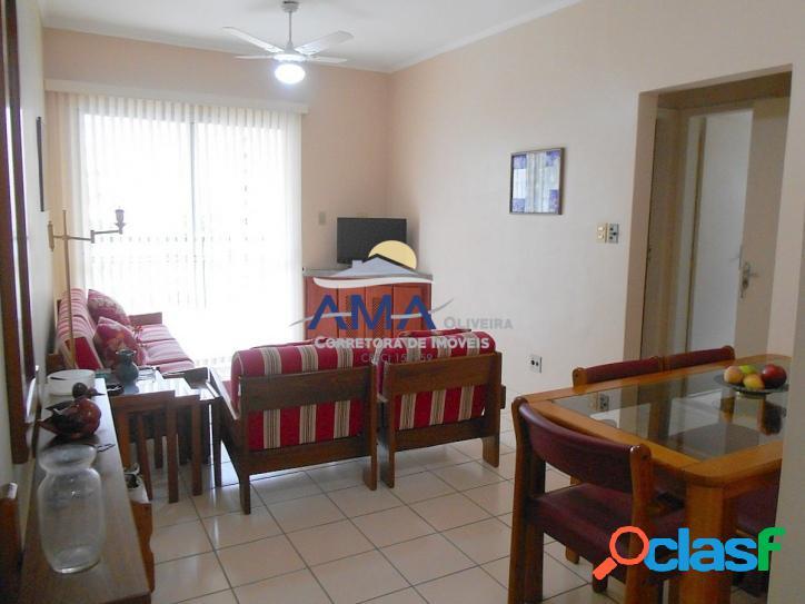 2 dormitórios Pitangueiras, 2 quadras do mar, 2 vagas