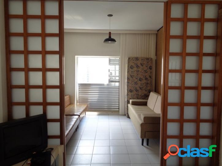 2 dormitórios Pitangueiras Guaruja! Calçadão, Região