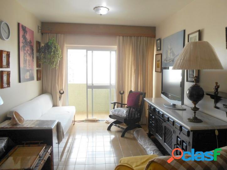 2 dormitórios no centro da Pitangueiras 2 vagas
