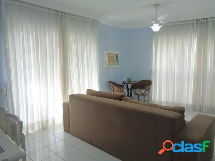 3 dormitórios, 2 vagas, Pitangueiras, Região Nobre!