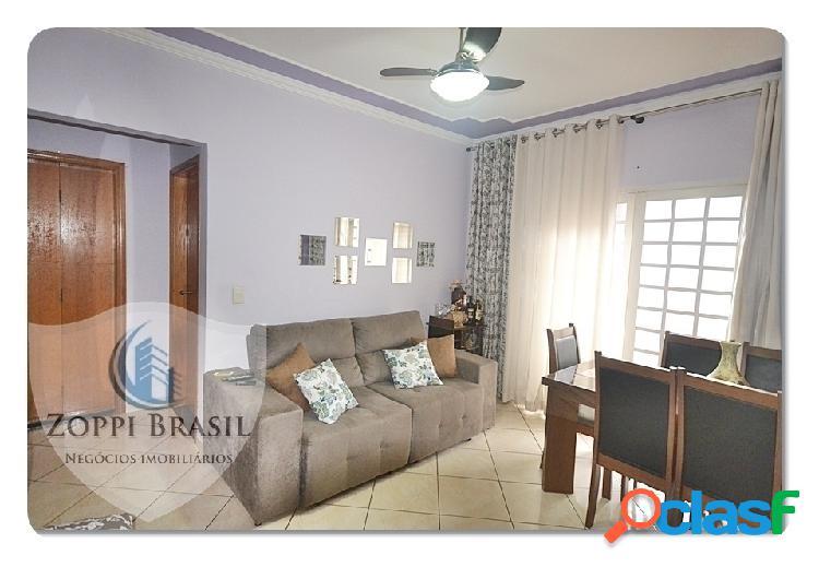 AP230 - Apartamento, Venda, Americana, Parque Residencial