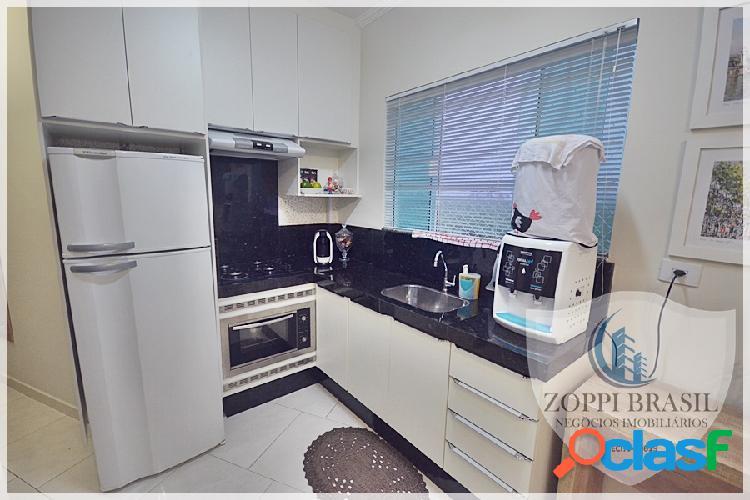 AP307 - Apartamento, Venda, Americana SP, Parque