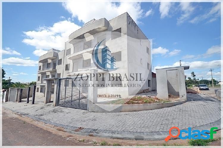 AP348 - Apartamento, Venda, Americana SP, Jardim Ipiranga,