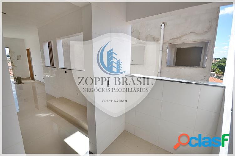 AP348A - Apartamento, Venda, Americana SP, Jardim Ipiranga,