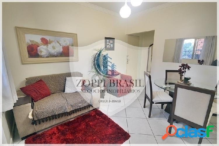 AP360 - Apartamento, Venda, Americana SP, Bairro São