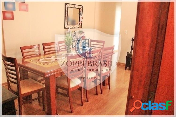 AP370 - Apartamento, Venda, Americana SP, Bairro Boa Vista,