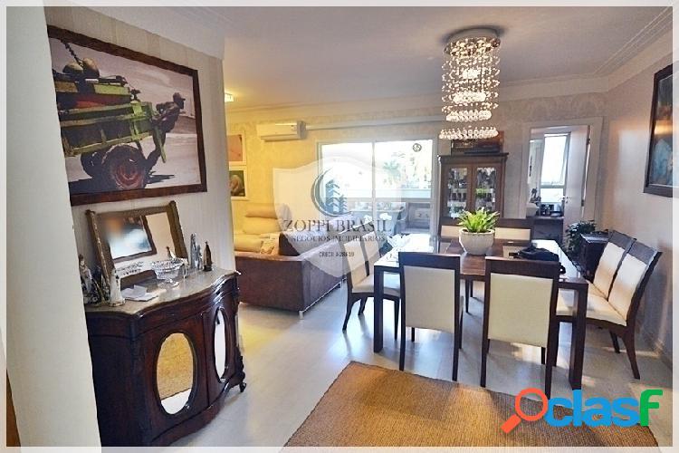 AP380 - Apartamento à Venda em Americana SP, Vila
