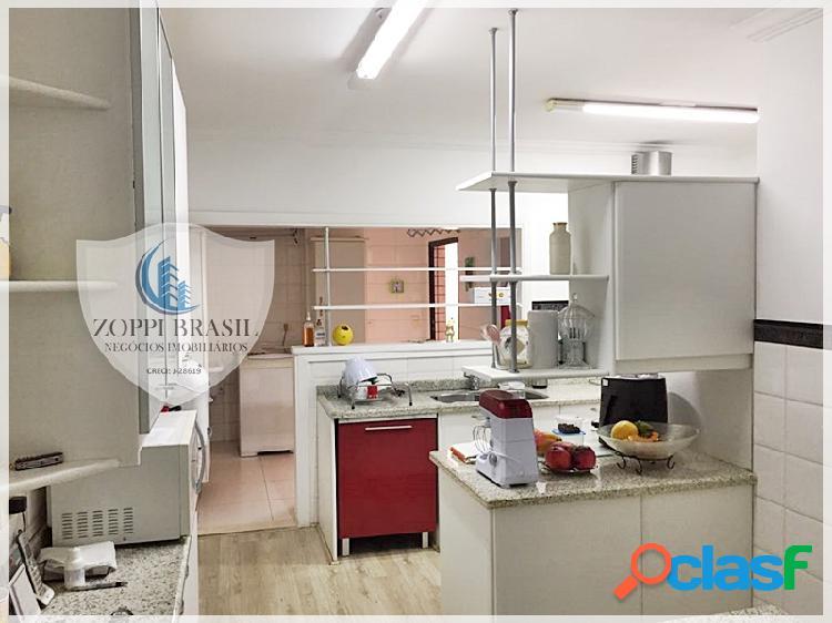 AP423 - Apartamento Térreo a Venda em Americana SP, Vila