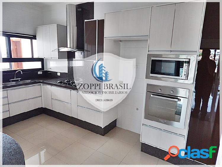 AP428 - Apartamento à Venda em Americana SP, Vila