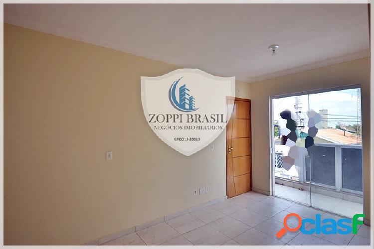 AP432 - Apartamento à Venda em Americana SP, Bairro São