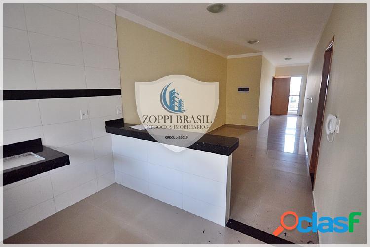 AP463 - Apartamento à Venda em Americana SP, Jardim Dona