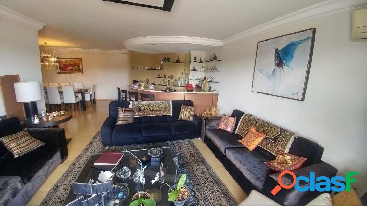 AP528 - Apartamento a venda em Americana, Vila Medon, com